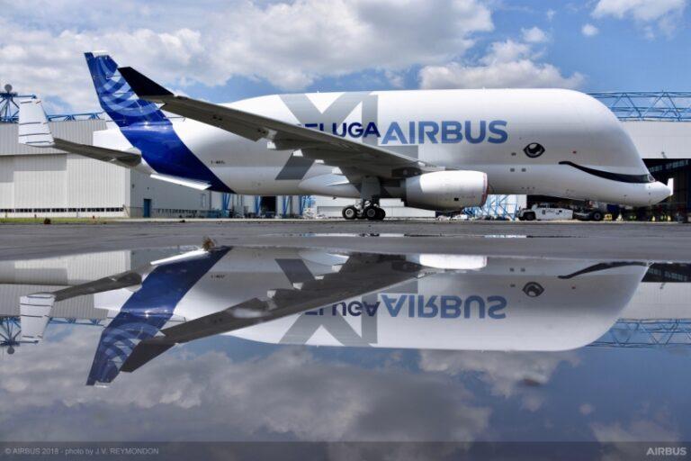 Amerikai ajánlat az Airbus vita rendezésére