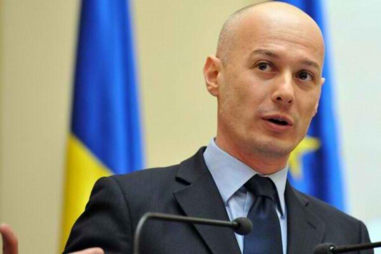 Egymillió eurós korrupció – öt év börtön