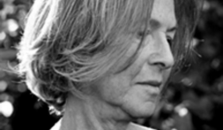 Magyar származású Louise Glück, az új irodalmi Nobel díjas