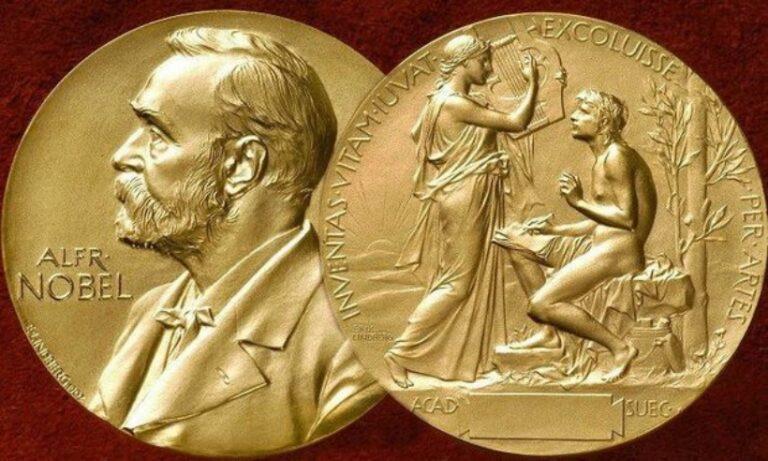 Nobel díjat ért a győzelem egy vírus ellen