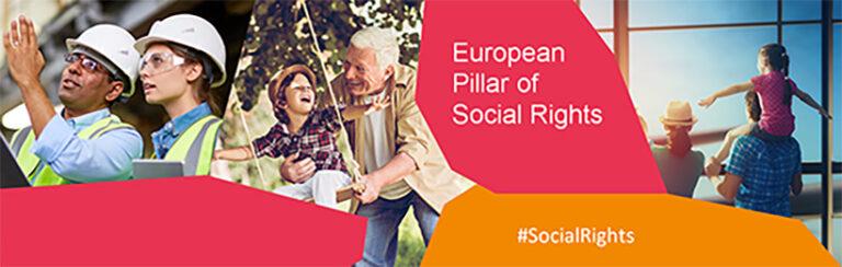 A kormány elhallgatja az Európai Bizottság szociális konzultációját