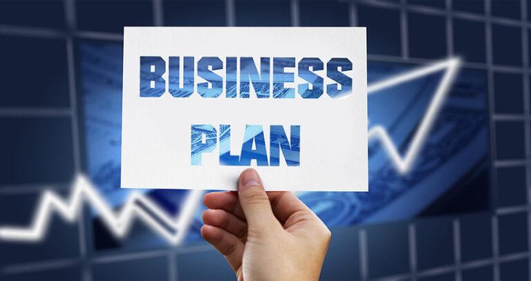 5 tipp, ami sikeressé teheti a vállalkozást