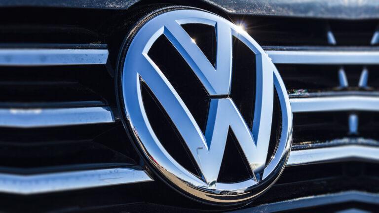 3 milliárd eurós gyorssegély a német autóiparnak
