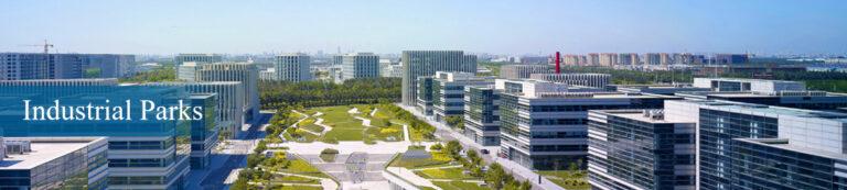 A Pfizer kutató központot létesít Vuhanban