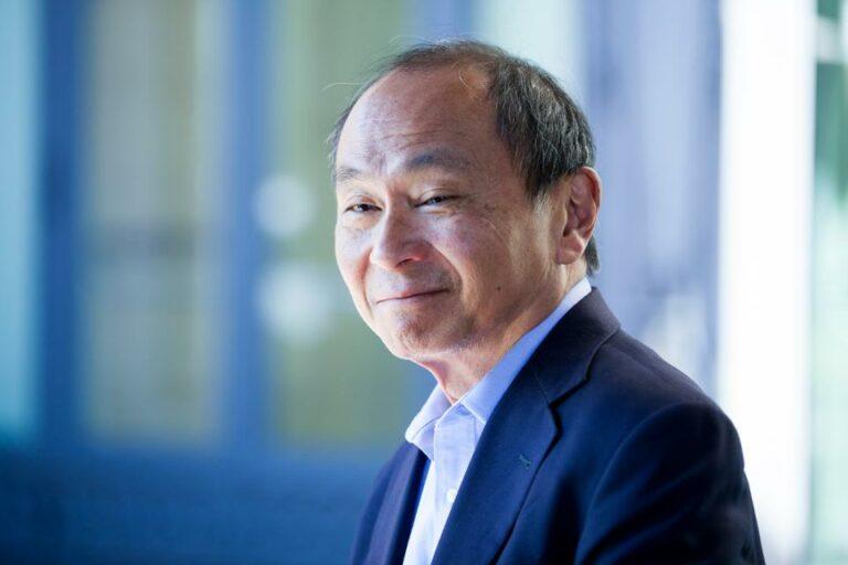 Fukuyama: erősödnek az autokrata tendenciák
