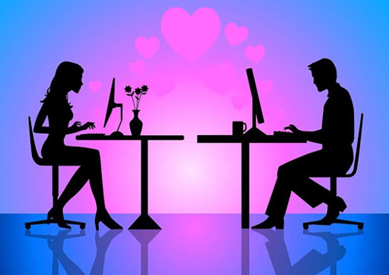 A pandémia megnövelte a házasságtörési kedvet