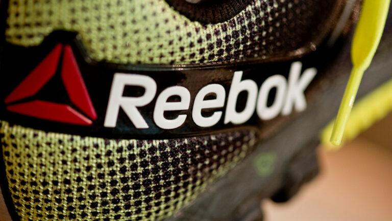Az Adidas eladhatja a Reebokot