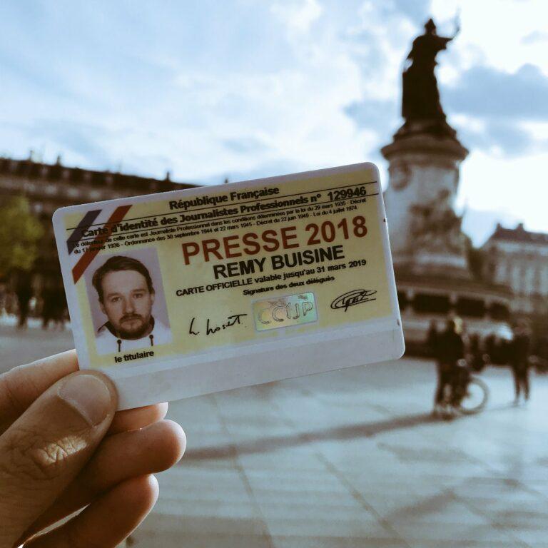 Macron: mi nem Magyarország vagyunk!