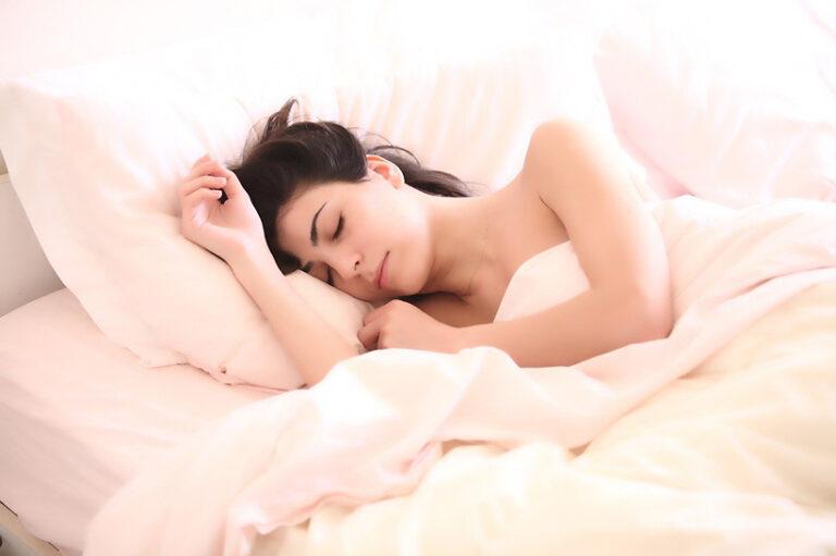 Kiderült: a jó alvóknak az immunrendszere is jobban működik
