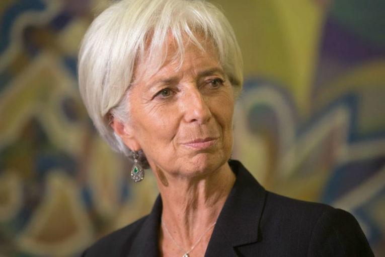 Bloomberg: államadósság – nincs gond