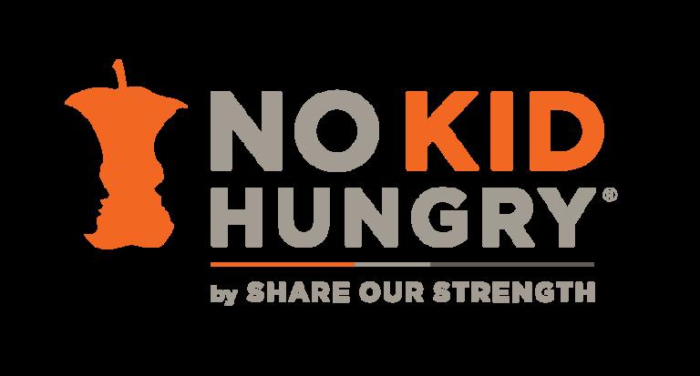 Biden a szegénység ellen