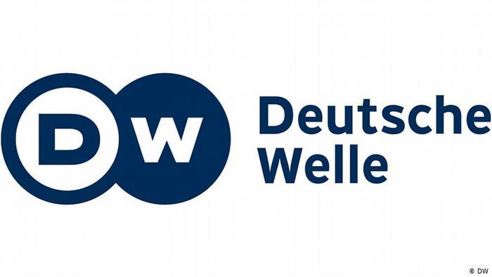 Deutsche Welle magyarul