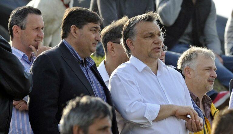 7 milliárd euró – Orbán kontra Brüsszel