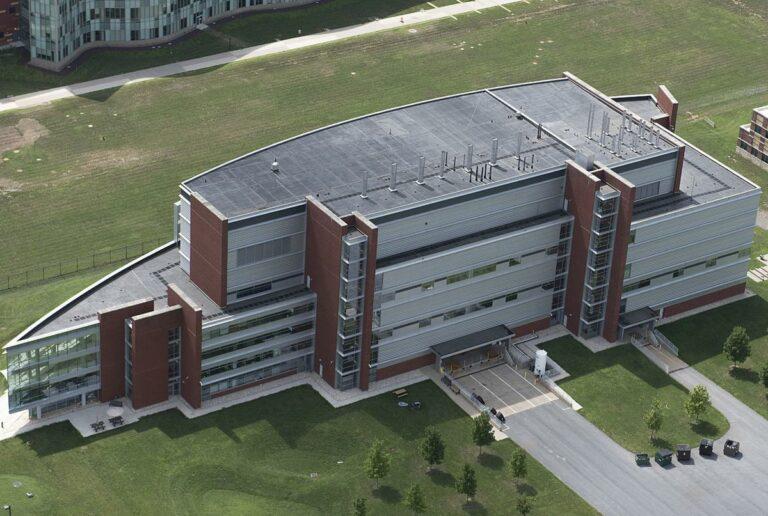 Pekingi vád: USA laboratóriumból származik a Covid-19 vírus