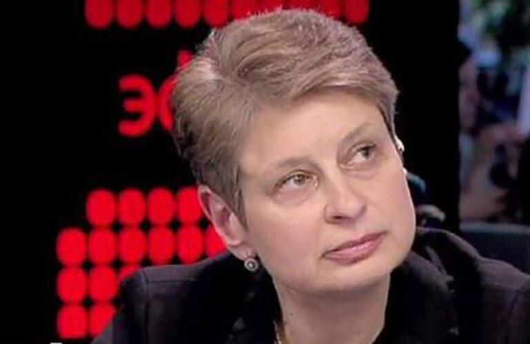 Hruscsov unokája: Orbán keményebb Putyinnál is