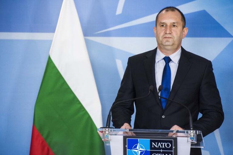 Hat orosz kémet fogtak a hadügyminisztériumban Bulgáriában