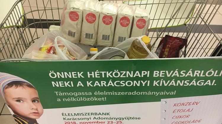Az egész világon egyre drágább az élelmiszer