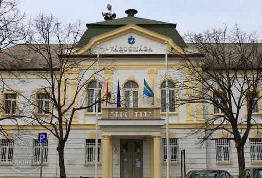 A bíróság szerint is jogellenesen váltották le a DK alpolgármesterét