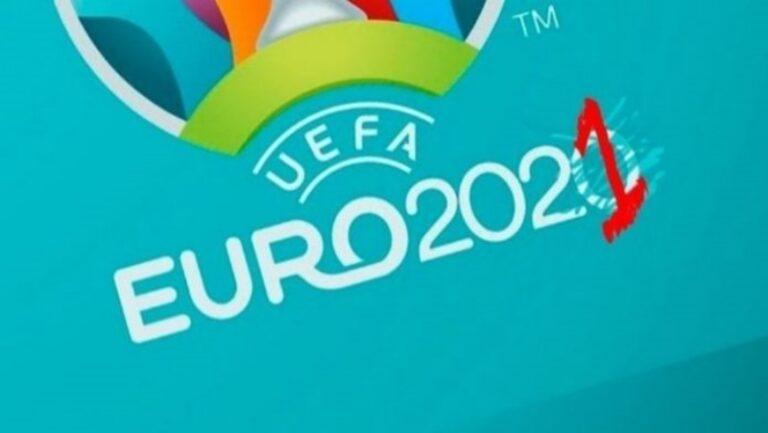 Csak Budapesten lesz teltház a foci EB-n