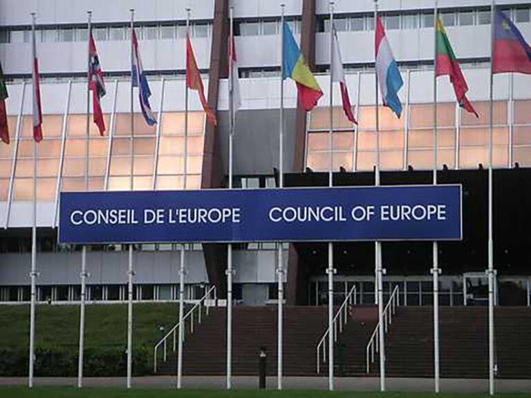 Európa Tanács: Magyarország nemigen küzd a korrupció ellen