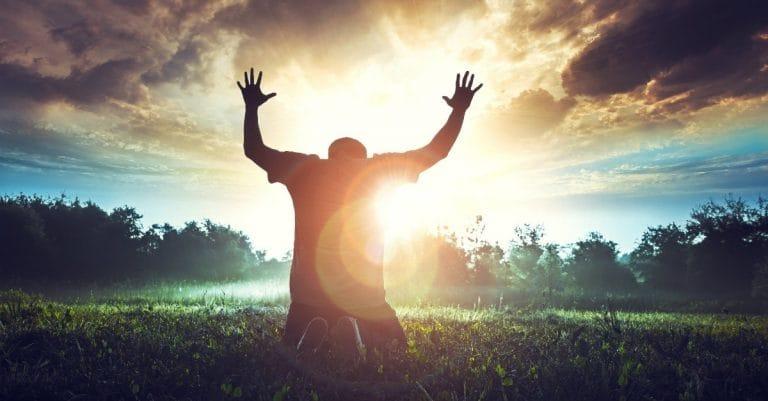 Istenkísértés