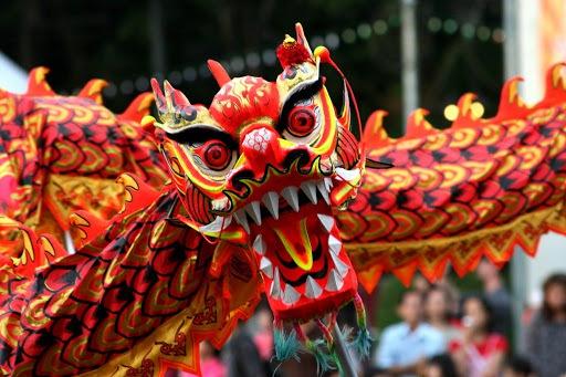 200 millióan kelnek útra Kínában