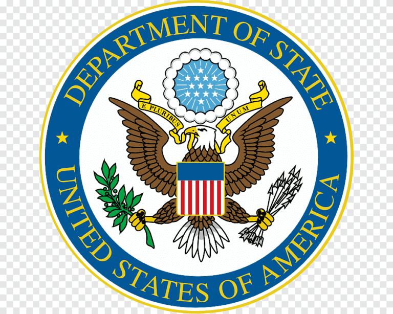 Ötpontos amerikai bírálat a nemzeti együttműködés rendszerének