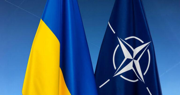 Moszkvai figyelmeztetés a NATO-nak Ukrajna ügyében