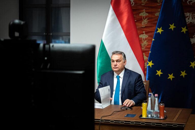 Magyar-lengyel már nem barát, ha Moszkváról van szó