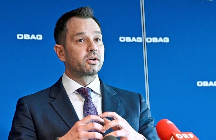 Politikai botrány, amely Kurz kancellárt is elérheti