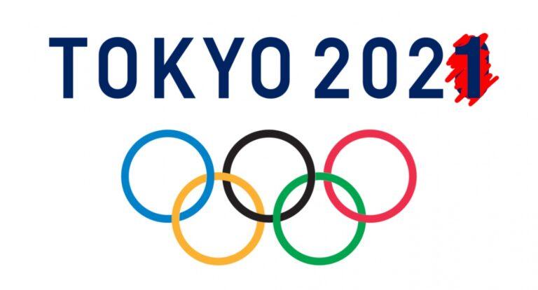 Koronavírus: Észak Korea kihagyja az olimpiát