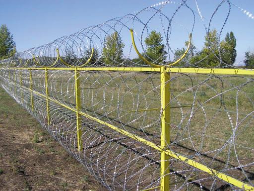 Zelenszkij: az oroszok Ukrajna megtámadására készülnek