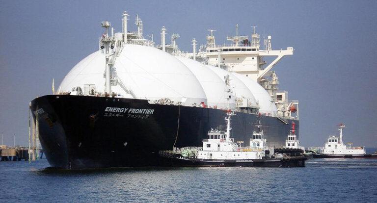 Orosz olaj az USA-ban