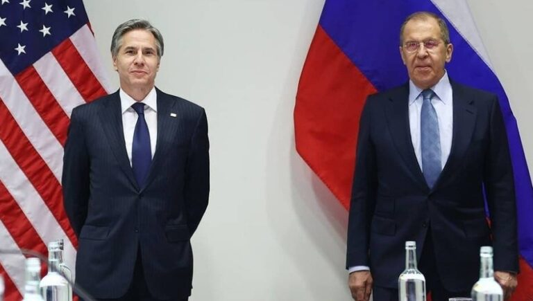 Rejkjavikban lesz az USA-orosz csúcs?