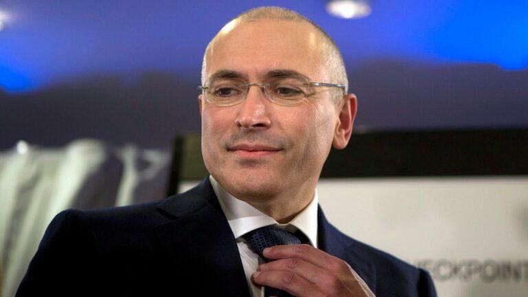 Az oroszok már az európai spájzban vannak