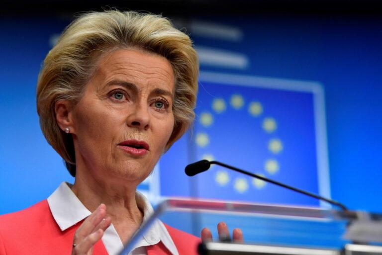 Júniusra meglehet az uniós zöld kártya