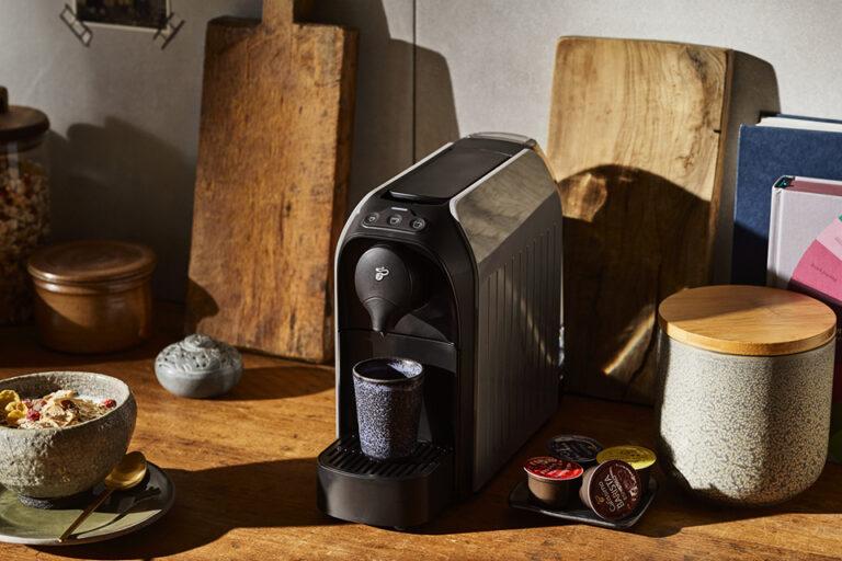 A sokoldalú koffein