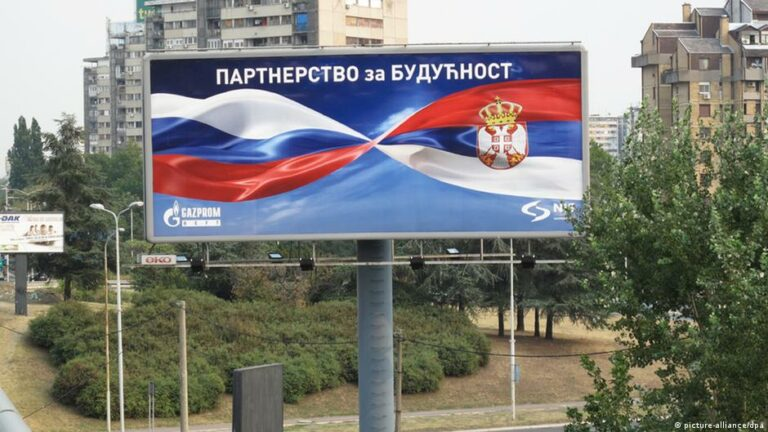 Kell-e nekünk orosz gáz?