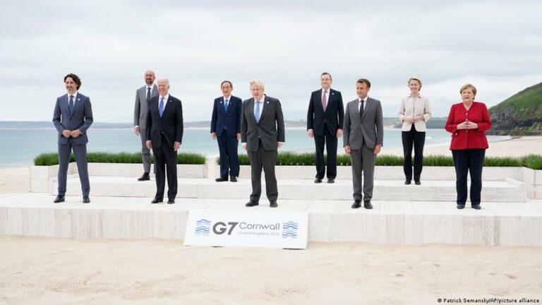 Az EU megosztottsága lehet a fő akadálya a globális társasági adó elfogadásának