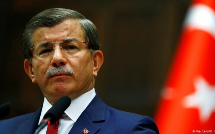 Erdogan rendszere részben maffia kormányzás