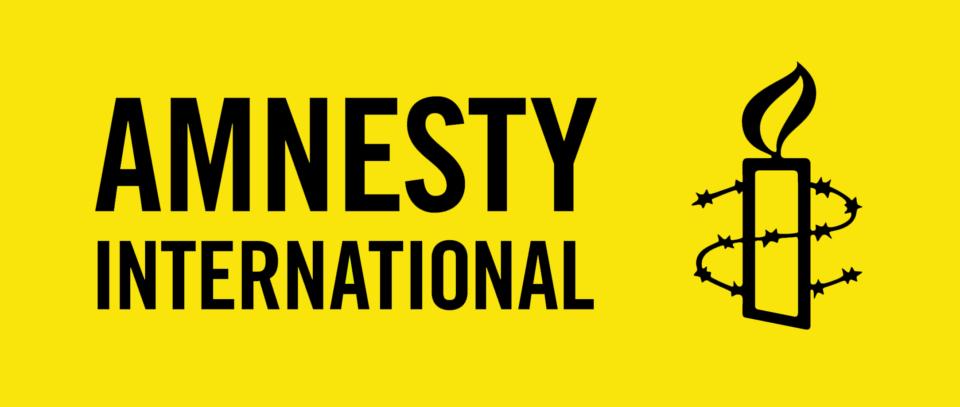 Az Amnesty International moratóriumot kér a kém szoftverekre