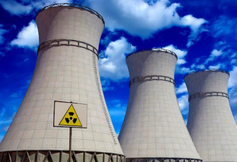 Magyar-lengyel atomerőmű orosz földön?