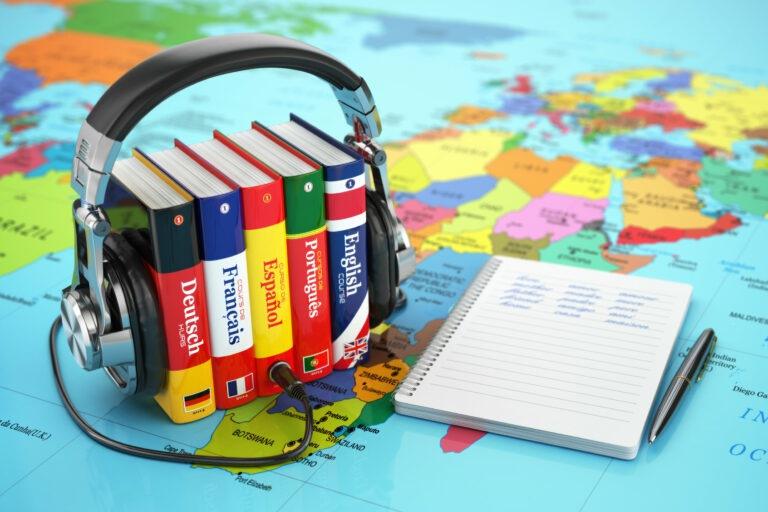 Ezekkel a nyelvekkel találsz leghamarabb állást ma hazánkban