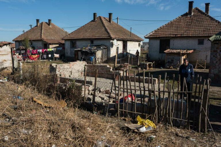 A magyarok háromnegyed része szegény