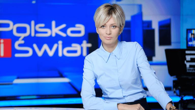 Az orbáni úton a lengyel kormány