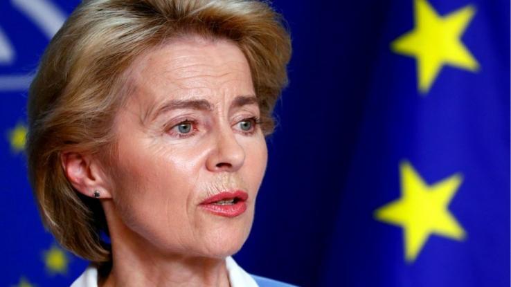 Brüsszel megindítja az eljárást: a magyar kormány sok pénzt kockáztat