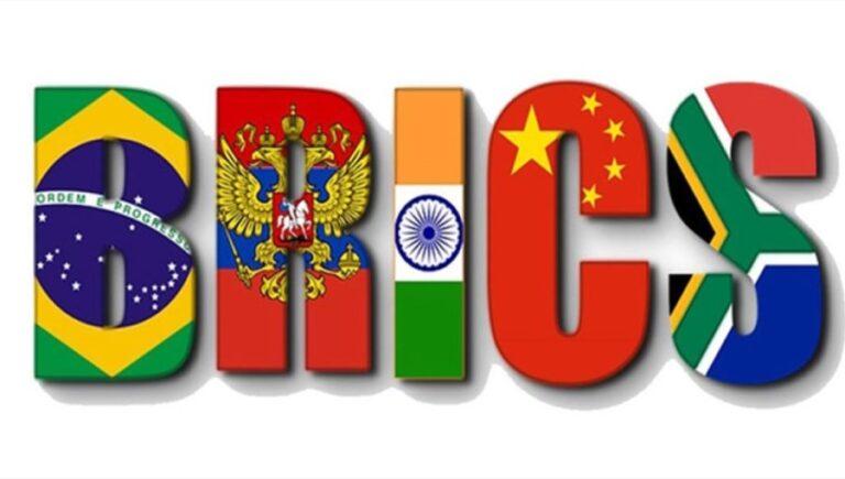 BRICS, az elpuskázott vakcina diplomácia