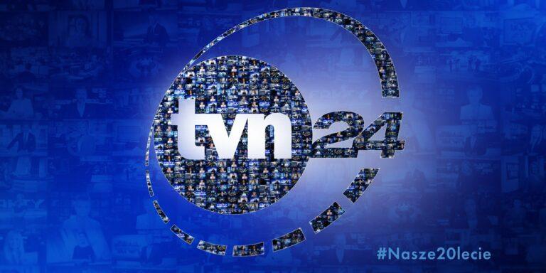 Az USA megvédi a kormánykritikus televíziót Lengyelországban?