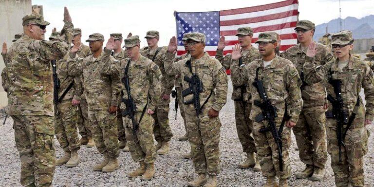 NATO válság az afganisztáni fiaskó után