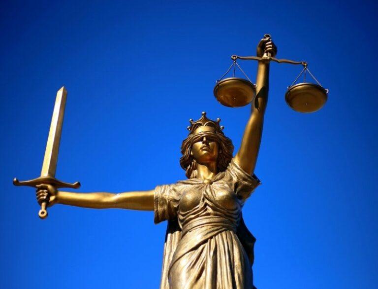 Magyarországon is nyomozott ÁFA csalás miatt az Európai Ügyészség